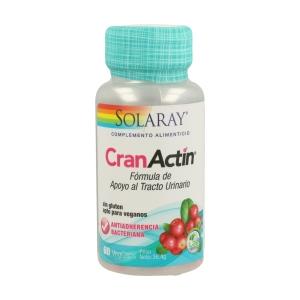CranActin