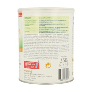 Artrogen Plus Con Ácido Hialurónico – Dietisa – 350 gr