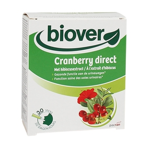 Cranberry Direct