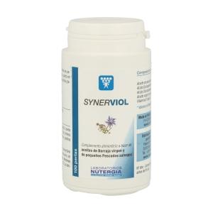 Synerviol