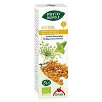 Phytobiopole Mix Col 2 (Colesterol)