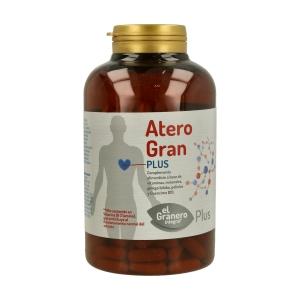 Aterogran Plus