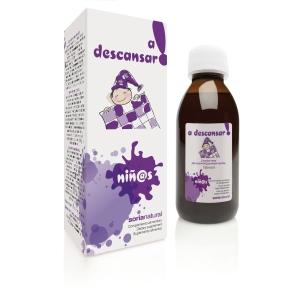 A Descansar! – Soria Natural – 150 ml