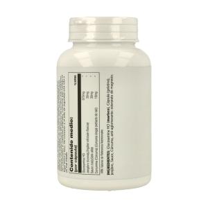 Glucosamine HCI
