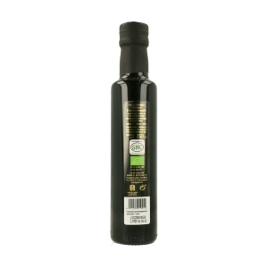 Vinagre Balsámico 6% Acidez Bio
