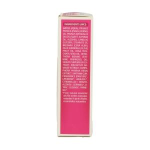 Crema de Noche Facial de Rosa Mosqueta