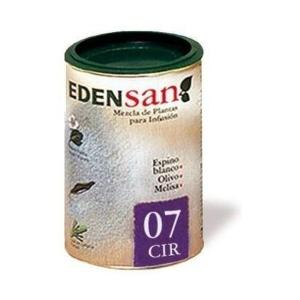Edensan 07 Cir – Dietisa – 75 gr
