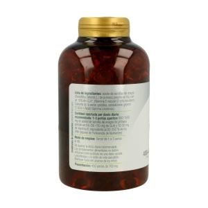 Onagran Aceite de Onagra