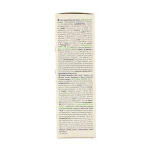 Phyto-Biopole Mix Gluc 12 – Dietéticos Intersa – 50 ml