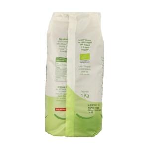 Azúcar Moreno Integral de Caña con Melaza – El Granero Integral – 500 gr