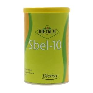 Dietkum Sbel 10