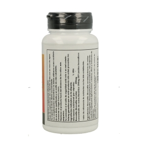 Boswellia – Solaray – 60 capsulas