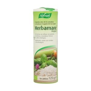Herbamare Original – A.Vogel – 125 gr