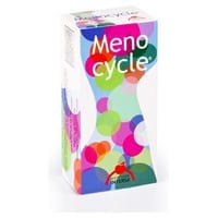 Menocycle