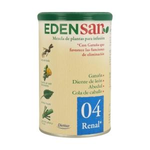 Edensan 4 Ren – Dietisa – 70 gr