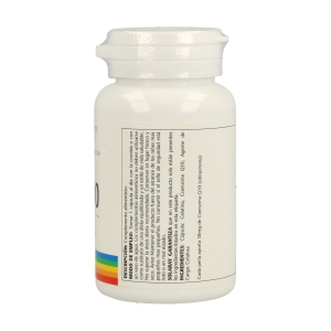 Q10 Coenzima Pure
