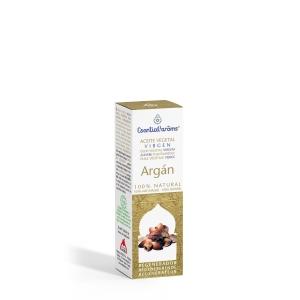 Aceite Vegetal Virgen de ARGÁN (ECOCERT)