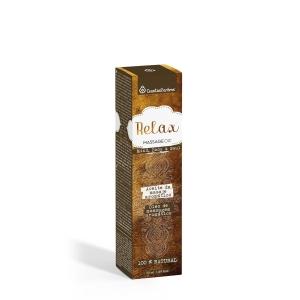 Aceite para masaje RELAX – Esential Aroms – 50 ml