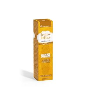 Aceite de masaje ÁRNICA REFLEX – Esential Aroms – 50 ml