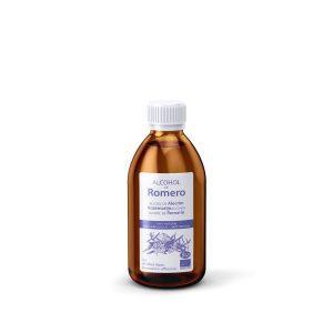 Aceite Vegetal de Romero – Esential Aroms – 10 ml
