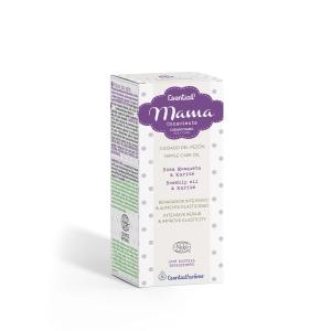 Aceite Cuidado del Pezón Mamá – Esential Aroms – 15 ml