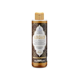 Champú Argán Supreme – Esential Aroms – 200 ml