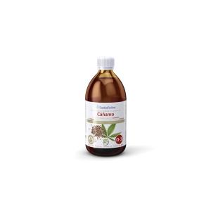 Aceite Esencial de Cáñamo BIO – Esential Aroms – 250 ml
