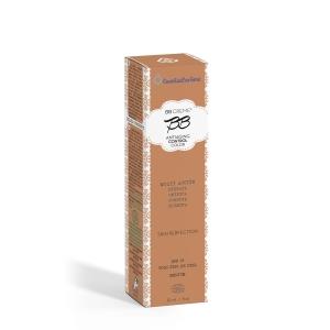 BB Cream Medium – Esential Aroms – 30 ml