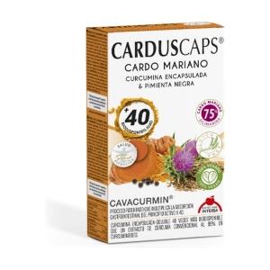 Carduscaps