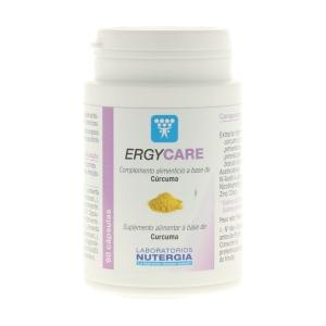 Ergycare (Nueva Fórmula)