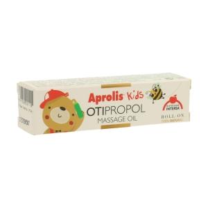 Aprolis Kids Oti-Propol Aceite