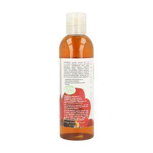 Aprolis Champú – Dietéticos Intersa – 200 ml