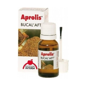 Aprolis Bucal'Aft