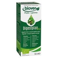 Digestplan Phitoplexe