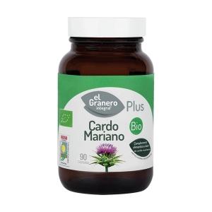 Cardo Mariano Bio