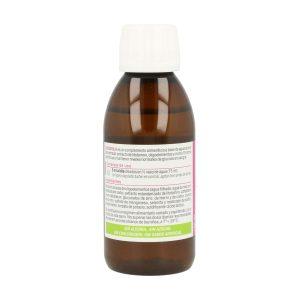 Oligoviol H – Nutergia – 150 ml