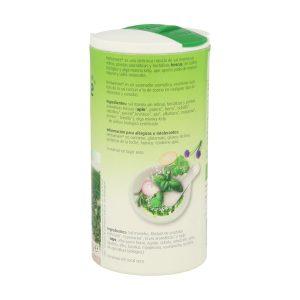 Herbamare Original – A.Vogel – 250 gr