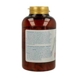 Aterogran Plus – El Granero Integral – 270 cápsulas