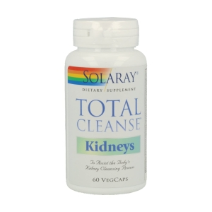Total Cleanse Kidney