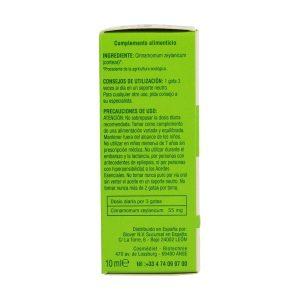 Aceite esencial de Canela -Biover – 5ml