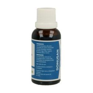Ciclosan – Bonusan – 30 ml.