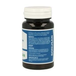 Cartilosan Plus – Bonusan – 60 comprimidos