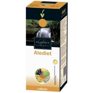 Alediet – Nova Diet – 250ml