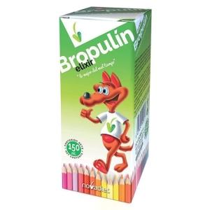 Bropulin – Nova Diet – 150ml