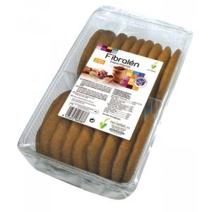 Fibralen – Nova Diet – 350 grs