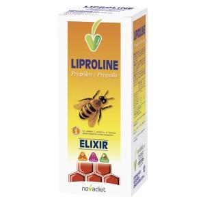 Liproline Elixir – Nova Diet – 250ml
