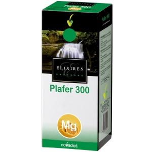PLAFER 300