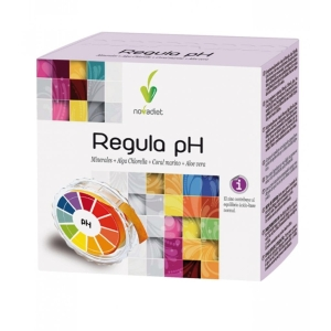 Regula Ph – Nova Diet – 30 sticks