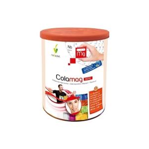 Colamag Bote – Nova Diet – 300 grs