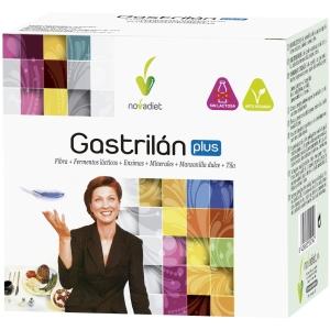 Gastrilan Plus – Nova Diet – 20 sobres